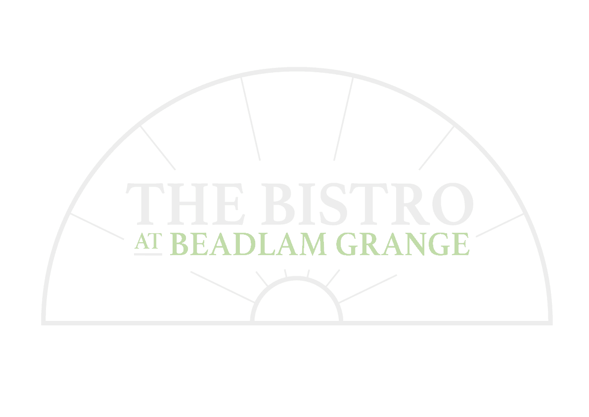 The-Bistro-at-Beadlam-Grange-Branding